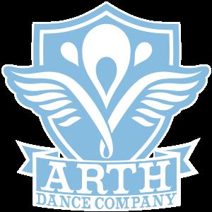 arth dance company